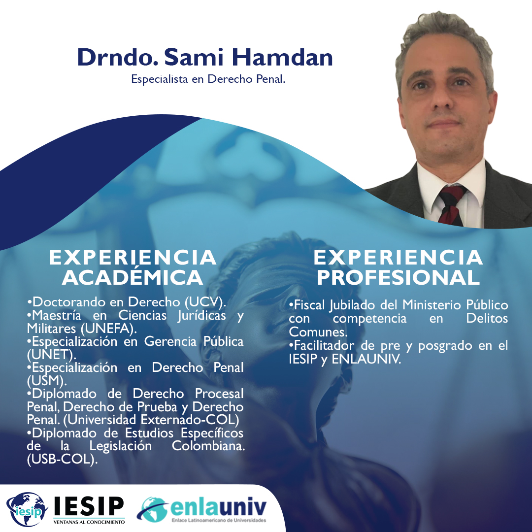 Drando Sami Hamdan