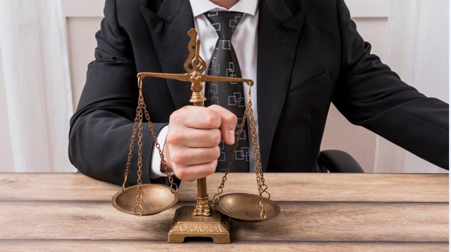 Los principios del Derecho Probatorio en el proceso venezolano