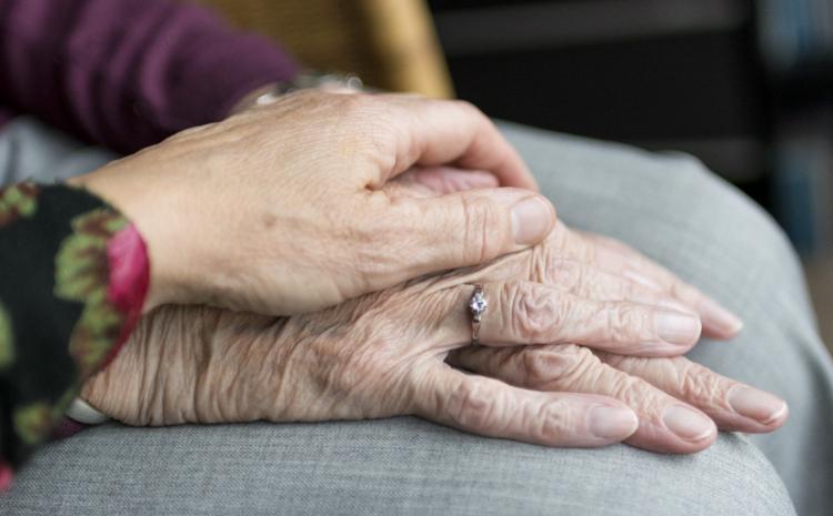 Análisis Reflexivo.  Ética del cuidado