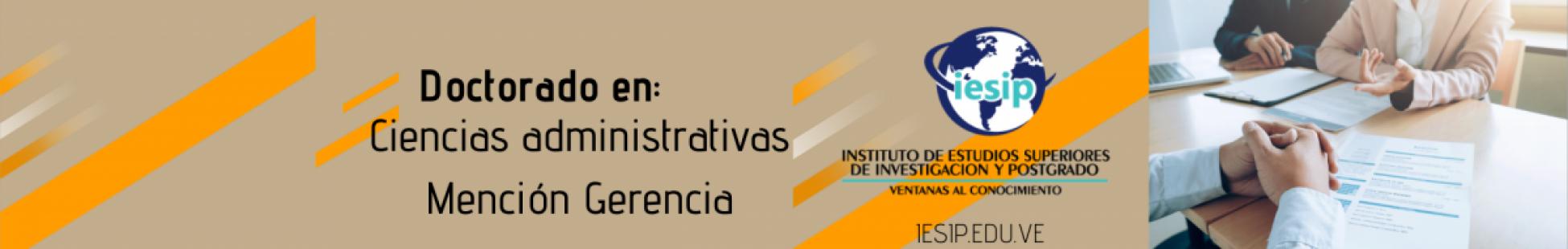 cintillo_drado_csadministrativas
