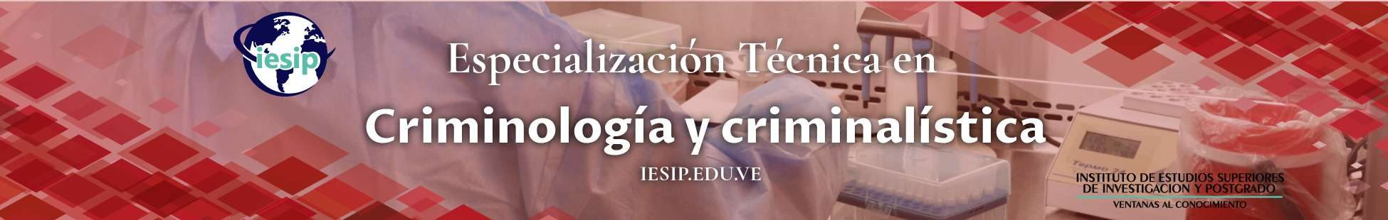 cintillo_et_criminologia_criminalistica